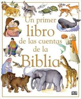 BARNES & NOBLE  Jesus Bendice a Los Ninos (Arch Books Series) by
