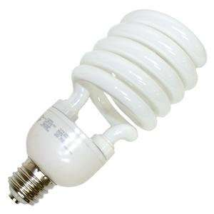 TCP 02017   28968H Twist Mogul Screw Base Compact Fluorescent Light