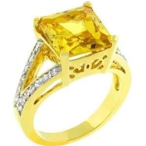 First Class Fashion Jewelry Ring Jewelry