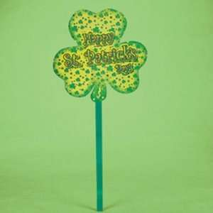 St Patricks Day Yard Sign Case Pack 14   675917