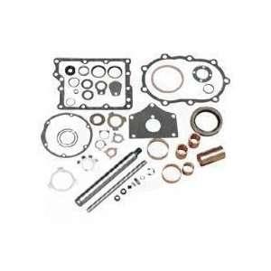Transmission rebuild kit Automotive
