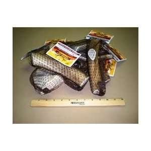 Venison Joes Natural Shed Elk Antler Split Large: Pet Supplies