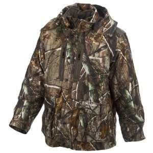 Academy Sports Game Winner Hunting Gear Mens 4 in 1 Parka