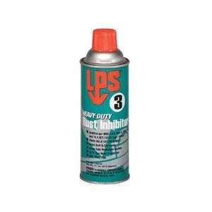 Rust Inhibitor Heavy Duty (428 03128) Category Corrosion Inhibitors