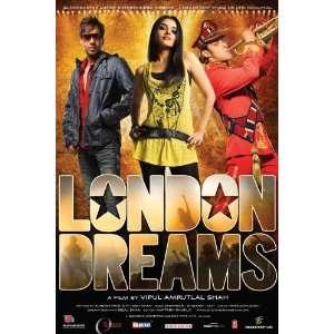Ajay Devgan)(Om Puri)(Asin)(Aditya Roy Kapoor)(Lee Nicholas Harris