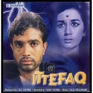 Khanna): Rajesh khanna, nanda, madanpuri, Yash Chopra: Movies & TV