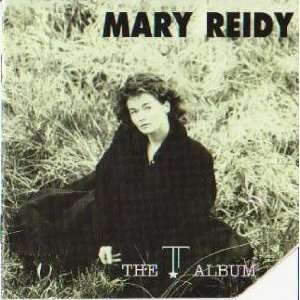 The Sky and Stars Album: Rene Gely, Mary Reidy: Music