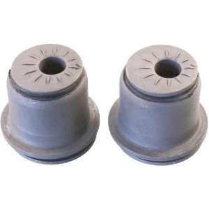 New GMC Yukon XL 2500 Control Arm Bushings 00 1 23456