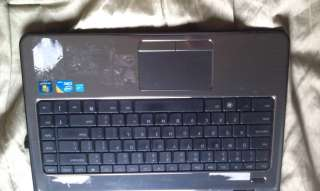Dell Inspiron 14R Laptop/Notebook For Parts As Is N4010 884116045373