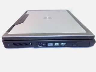 17 DELL Precision M6300 Laptop WiFi T7250 2.00 GHz ◆