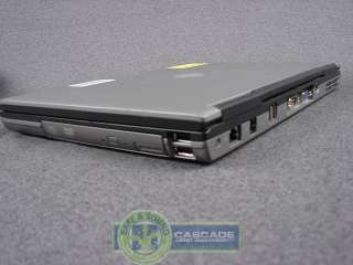 Dell Latitude D620 Laptop Core2 Duo 2.16GHZ/2GB/80GB
