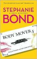 Body Movers (Body Movers Stephanie Bond