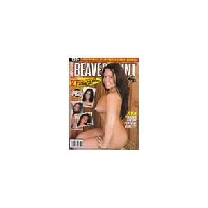 Best of Beaver Hunt # 89 Best of Beaver Hunt Books