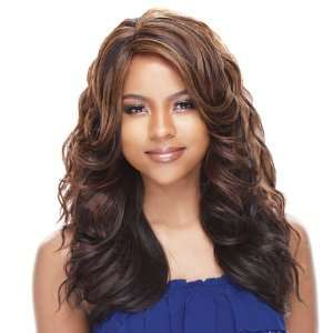 Freetress Equal Synthetic Wig   Gala P4/27 Beauty