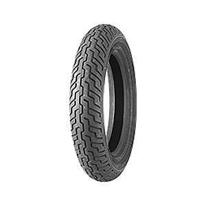 402 Harley Davidson Front Tire MT90H 16 130/90H 16 Bias Automotive