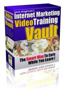 Yanik Silver Internet Marketing Money Making Videos