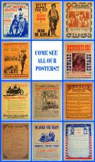 Vintage HARLEY DAVIDSON Motorcycle 1924 POSTER Sign WOW