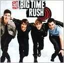 Big Time Rush [UK Fan Edition] Big Time Rush $20.99