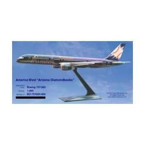 Gemini Jets Kingfisher A340 500 Model Airplane Toys & Games