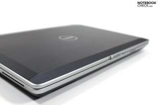 Latitude e6420 Laptop Notebook Core i5 2540m 4GB RAM 320GB HD DVDRW