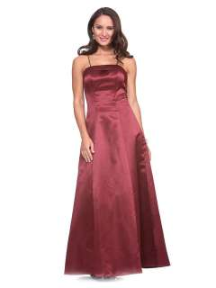Bridesmaid Dress gown MANY Sizes & Colors PO2624