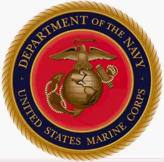 http://en.wikipedia.org/wiki/United_States_Marine_Corps