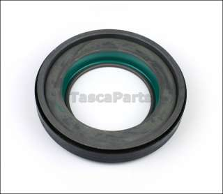 FORD SUPER DUTY OEM INNER/OUTER AXLE SHAFT SEAL #5C3Z 3254 AA