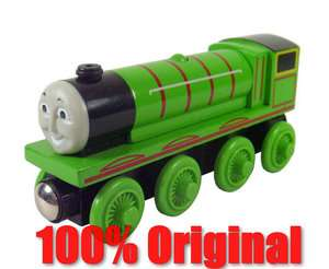 Thomas Friends The Train Tank Engine Wooden Child Toy HC319