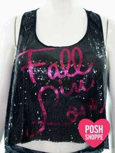 Womens Plus Size Clothing Tank Top Sequins Sparkly Tank Party Sexy XXL