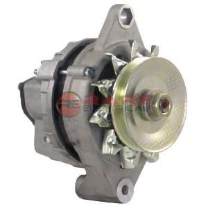 New Alternator Long Tractor 2360 2460 3 143 1134 1132000