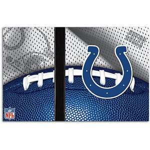 Colts Mad Catz NFL PS2 Jersey Skins