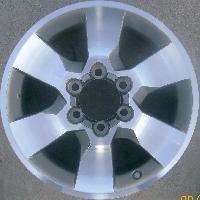 motors parts accessories car truck parts wheels tires parts wheels