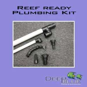 Kit 24 (Catalog Category Aquarium / Pvc Plumbing Parts)