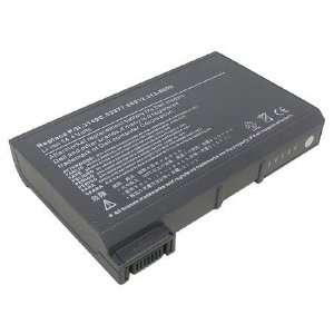 TechPower Premium Laptop Battery for Dell Latitude C840