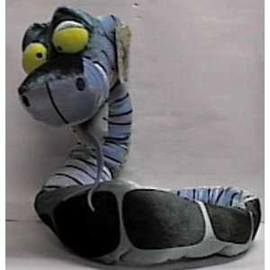 Jungle Book 40 Kaa Snake Plush Toys & Games