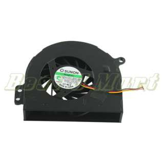 CPU Fan For Dell Inspiron N4010 Cooling CPU Fan P/N 0CNRWN RevA00 US