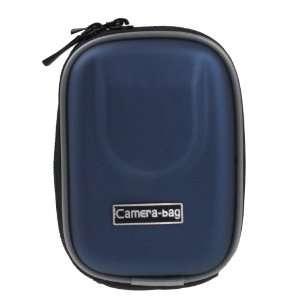 Waterproof Shock resistant Digital Camera Bag Hard Case Pouch Camera