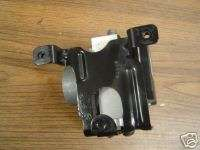 2007 Cadillac Escalade ESV Anti Lock Brake Pump ABK