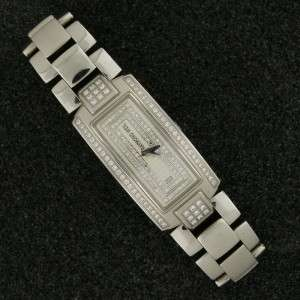 Raymond Weil Collection Shine Steel & Diamond Ladies Watch