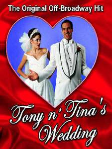TONY N TINAS WEDDING PLANET HOLLYWOOD LAS VEGAS+25% DISCOUNT BUFFET