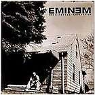 Eminem   The Marshall Mathers LP [CD] *NEW/SEALED* FREE