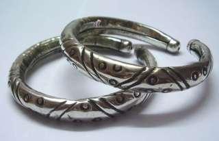 New Indian Bracelet Belly Dance KADU Tribal Ethnic