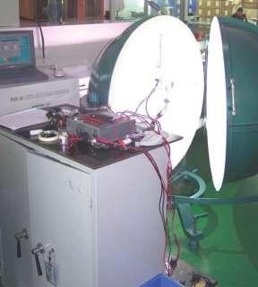 DRL LED Daytime Running Light Kit 4 TOYOTA VIOS YARIS