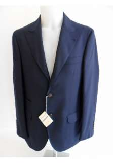 Brunello Cucinelli Giacca jacket   50