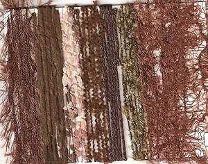 Teddy Bear Brown Altered Art Scrapbook Quilt Jewelry Tags Fibers