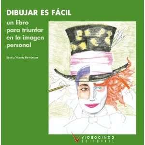 ) (9788496699632) Beatriz Vicente Hernandez, Penelope Tortosa Books
