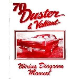 1974 plymouth duster interior 1974 plymouth duster wiring diagram plymouth  duster alternator plymouth duster frame plymouth