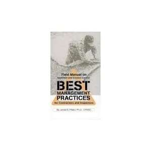 and Inspectors (9780970768742) Jerald S. Fifield, M. Orman Books