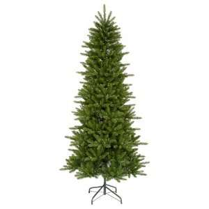 30 Knox Slim Pine