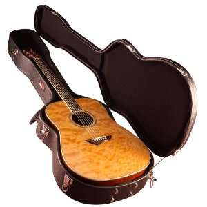 Gator GWE CLASSIC Acoustic Guitar Bag Musical Instruments